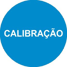 calibracao