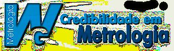 Metrologia WG